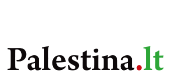 Palestina.lt