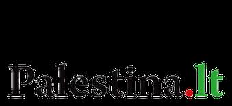 Palestina.lt logotipas